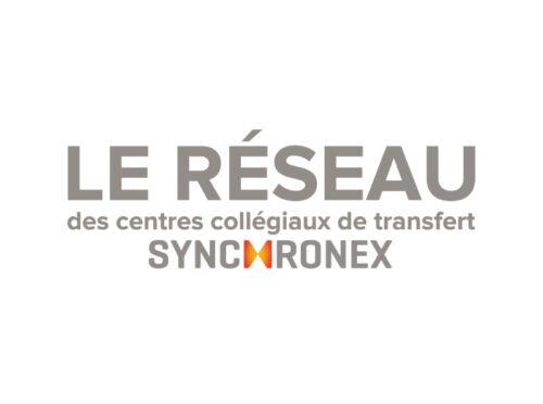 Synchronex CCCT